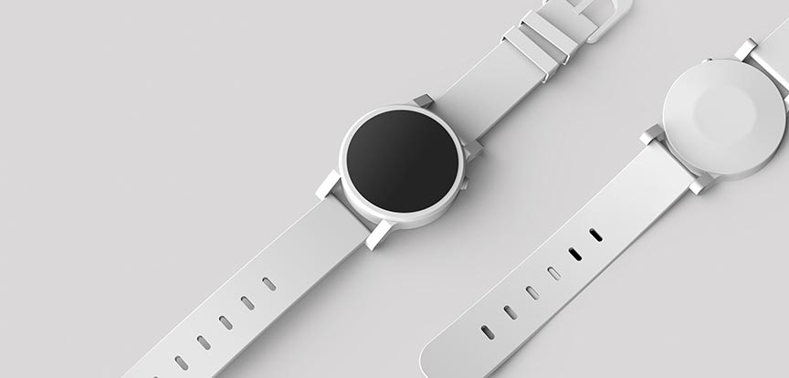 reloj-smartwacht